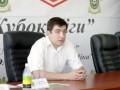 Президент ПФЛ: Хотим расширить обмен между Первой лигой и Премьер-лигой
