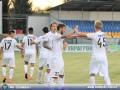 Олимпик - ПАОК: где смотреть матч Лиги Европы