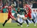 Бундеслига: Боруссия смещает Майнц с первого места