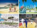 Олимпийцы возмущены, что в Рио не имеют возможности играть в Pokemon Go
