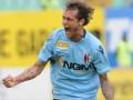 Зенит нацелился на полузащитника сборной Италии