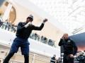 Гассиев – Дортикос: на кону будет полноценный титул WBA