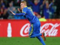 ЧМ-2015: Игрок Шахтера громит США, сборная Украины выигрывает группу