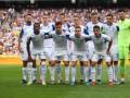Стали известны стартовые составы Динамо и Мальме на матч ЛЕ