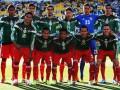 Футболистам сборной Мексики запретили заниматься сексом во время ЧМ-2014