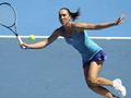 Australian Open: Янкович сыграет с Аленой Бондаренко