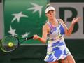 Свитолина сыграет на Australian Open в 2021 году