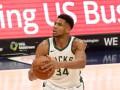 НБА: Милуоки обыграл Атланту, Лейкерс уступили Бостону