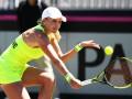 Украинки узнали своих соперниц в парном разряде турнира в Абу-Даби