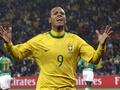 Луиш Фабиано заявил, что продолжит карьеру в Милане