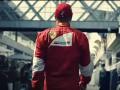 Промо-видео нового сезона Формулы-1 от Sky Sports