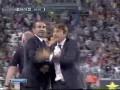Ювентус обыграл Милан