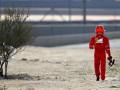 Формула-1: что останется в памяти о сезоне-2017