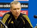 Тренер Арсенала: Любого человека новость о смерти Евсеева могла выбить из колеи