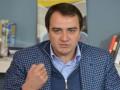 ФФУ предложила сборным Бразилии и Аргентины провести сбор в Украине