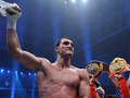 Владимир Кличко может встретиться с победителем боя Арреола vs Адамек