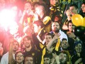 В Уругвае приостановили чемпионат в связи с убийством фаната