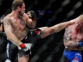 Украинец Крылов рассказал о подготовке к выступлению на UFC 206