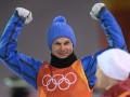 Олимпийский чемпион Абраменко решил попробовать свои силы в боксе