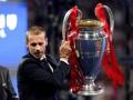 Президент УЕФА: Футбол с болельщиками вернется очень скоро