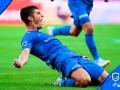 Наши в еврокубках: Малиновский забил, Азацкий асиситировал