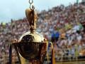 Жеребьевка Кубка Украины: Динамо отправится в Минай, Шахтер сыграет с Олимпиком