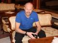 Тренер украинских биатлонисток доволен четвертым местом в эстафете