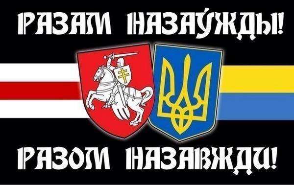 Украина и Беларусь усилят сотрудничество. Перспективное направление - промышленный комплекс, - Зубко - Цензор.НЕТ 4023