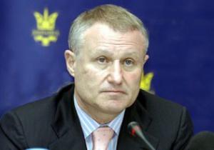 Григорий Суркис: Качество судейства в матче за Суперкубок соответствовало статусу поединка