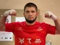 Хабиб: В UFC оставались лишь денежные бои, а мне они не нужны
