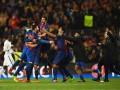 Венгер: Матч Барселоны показал значимость судейства и великолепных игроков