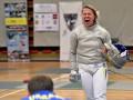 Харлан выиграла этап Кубка мира в Бельгии