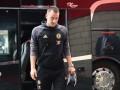 Легендарный капитан Челси начал тренерскую карьеру