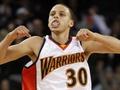 NBA: Воины ощипали Ястребов