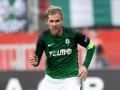 Хюбшман - о забитом мяче в ворота Динамо: Самый легкий гол, который можно представить