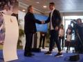 Роналду рассматривает возвращение в Реал - Marca