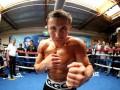 Головкин: После победы над Альваресом – либо реванш, либо бой за пояс WBO