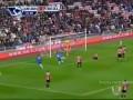 Дубль Торреса приносит Челси победу в чемпионате