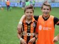 Шахтер заберет 12 львовских футболистов в Академию клуба