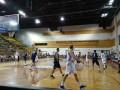 Украина уступила Словении на турнире в Хорватии