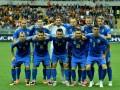 Оптимальные составы участников Евро-2016