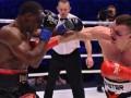 Гловацки и Мастернак подписали контракты с Мировой боксерской суперсерией