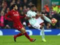 Бавария - Ливерпуль: прогноз и ставки букмекеров на матч Лиги чемпионов