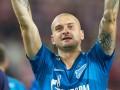 Ракицкий забил за Зенит в матче Лиги чемпионов
