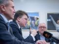 Министр молодежи и спорта: Россия попытается выдать Романову за политического беженца