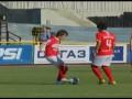 Томь vs Спартак – 1:1. Чудеса от Диканя и скандал от Карпина
