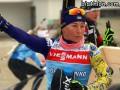 Поклюка: стартовые составы украинцев на индивидуальные гонки