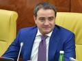 Павелко рассказал о системе VAR в УПЛ