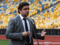 Лубкивский: Какой бойкот? Евро-2012 пройдет в Украине