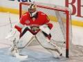 Легендарный вратарь НХЛ решил завершить карьеру